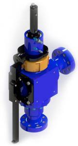 CORTEC_Model_CXE-II-161x300