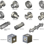 Flow line and piping accessories