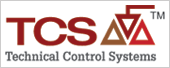 Technical Control Systems
